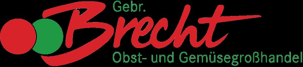 Gebr. Brecht